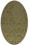 rug #1096526 | oval popular rug