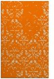 rug #1096546 |  geometric rug