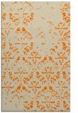 rug #1096547 |  traditional rug