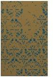 rug #1096576 |  traditional rug