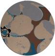 rug #109659 | round popular rug