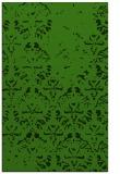 rug #1096609 |  traditional rug