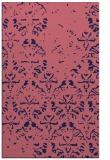 elone rug - product 1096642