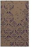 elone rug - product 1096654