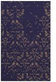 rug #1096655 |  traditional rug
