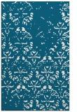rug #1096669 |  traditional rug