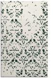 rug #1096684 |  damask rug
