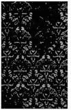 rug #1096692 |  traditional rug