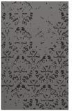 rug #1096700 |  traditional rug