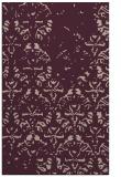 elone rug - product 1096710