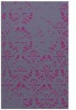 rug #1096714 |  traditional rug