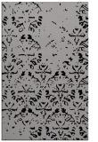 rug #1096723 |  traditional rug