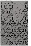 rug #1096725 |  traditional rug