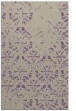 rug #1096731 |  traditional rug