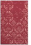 rug #1096775 |  traditional rug