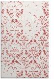 rug #1096780 |  traditional rug