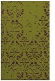 rug #1096786 |  traditional rug
