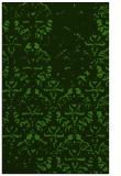rug #1096830    light-green faded rug