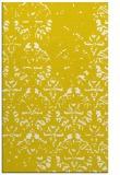 rug #1096838 |  white traditional rug