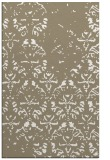 rug #1096858 |  beige damask rug
