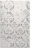 rug #1096872 |  traditional rug