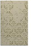 rug #1096897 |  damask rug