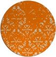 elone rug - product 1096914