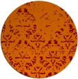 elone rug - product 1097119