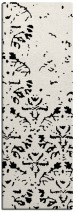 elone rug - product 1097286