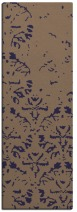 elone rug - product 1097390