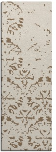 elone rug - product 1097438