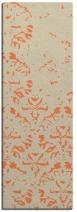 elone rug - product 1097494