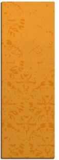 elone rug - product 1097642