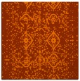 rug #1097653 | square traditional rug