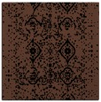 rug #1097666 | square traditional rug