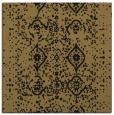 rug #1097678 | square rug
