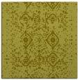 rug #1097733 | square traditional rug
