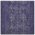 rug #1097742 | square traditional rug