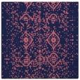 whurlston rug - product 1097747