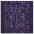 rug #1097751 | square rug