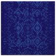 whurlston rug - product 1097754
