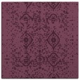 rug #1097825 | square traditional rug