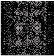 rug #1097826 | square traditional rug