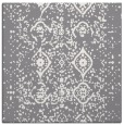 rug #1097977   square damask rug