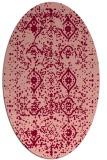 Whurlston rug - product 1098248