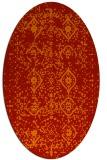 whurlston rug - product 1098275