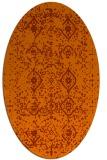 Whurlston rug - product 1098276
