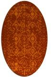 Whurlston rug - product 1098277