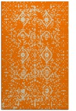 rug #1098386 |  beige faded rug