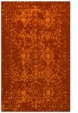 rug #1098389 |  damask rug